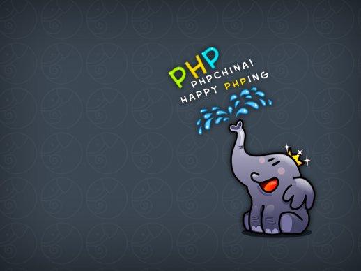 PHP曝DOS漏洞可致CPU灌满 涉及多个PHP版本-苏醒